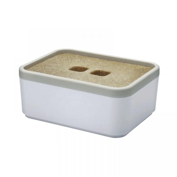 Pojemnik na margarynę i masło Rig-Tig Z00015