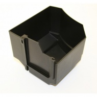 Pojemnik na odpady Impressa S