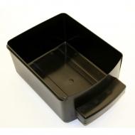 Pojemnik na odpady Impressa XS, X