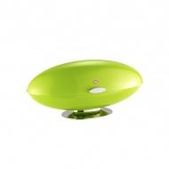 Pojemnik na pieczywo Space Master Wesco zielony