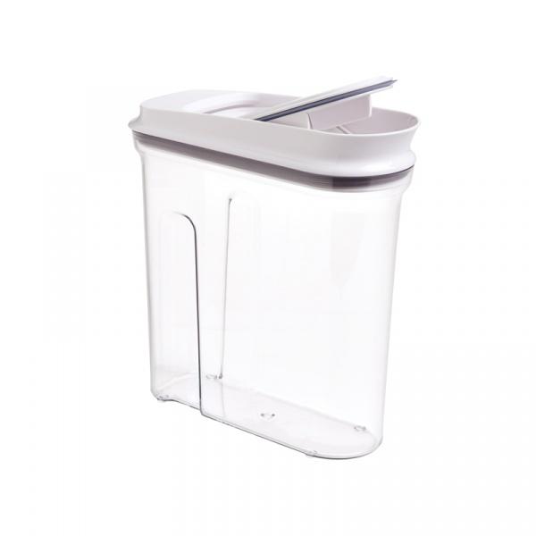Pojemnik na płatki śniadaniowe POP 3,2 l OXO Good Grips 11114000MLNYK