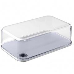 Pojemnik na ser z deską Modula 106971042500