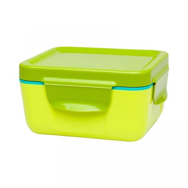 Pojemnik na żywność 0,47L Aladdin Fern zielony AL-10-02085-005