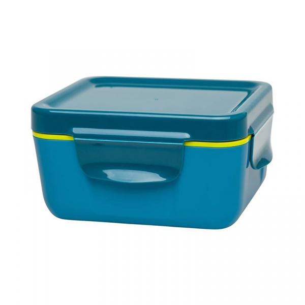 Pojemnik na żywność 0,47L Aladdin Marina niebieski AL-10-02085-003