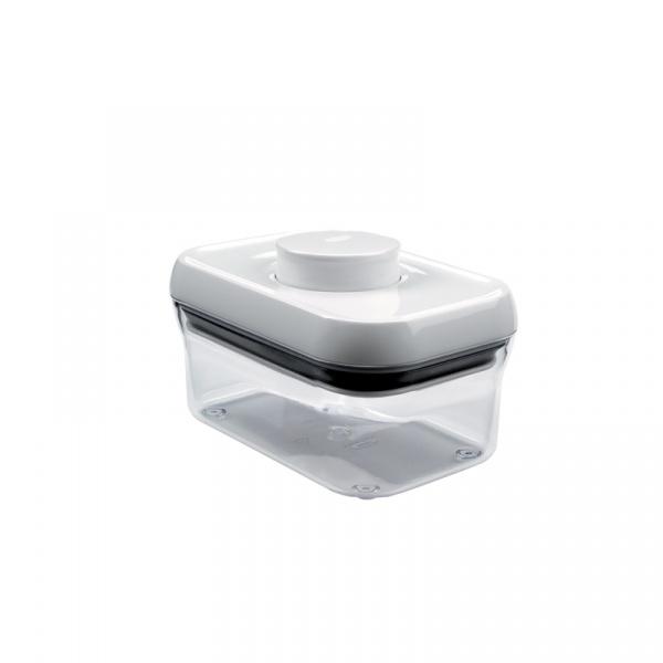 Pojemnik na żywność 0,5 l POP OXO Good Grips prostokątny 1071402MLNYK