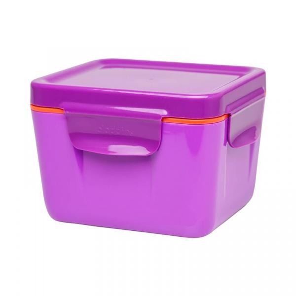 Pojemnik na żywność 0,7L Aladdin Berry fioletowy AL-10-02121-004