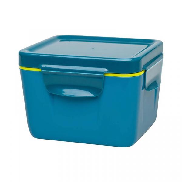 Pojemnik na żywność 0,7L Aladdin Marina niebieski AL-10-02121-003