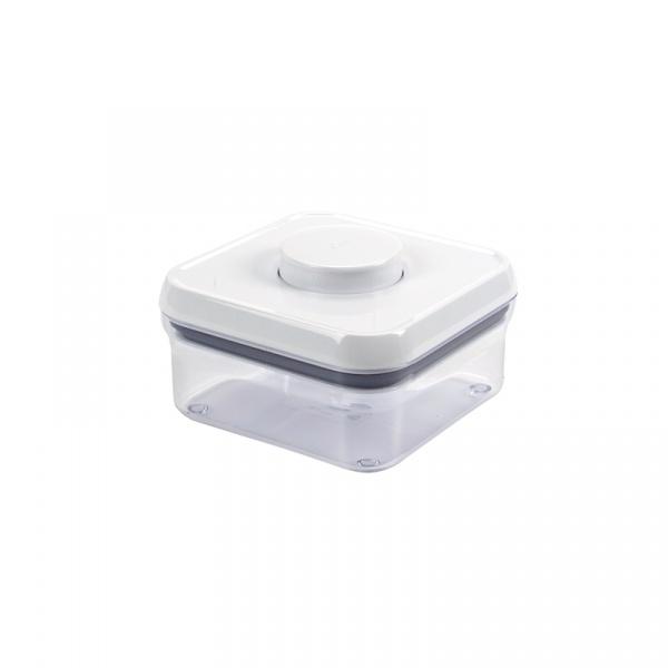 Pojemnik na żywność 0,8 l POP OXO Good Grips kwadratowy 1193700MLNYK
