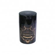 Pojemnik próżniowy 0,57 l Espresso Gear czarny