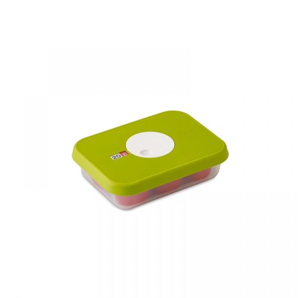 Pojemnik z datownikiem 0,7 l Joseph Joseph Dial 81036