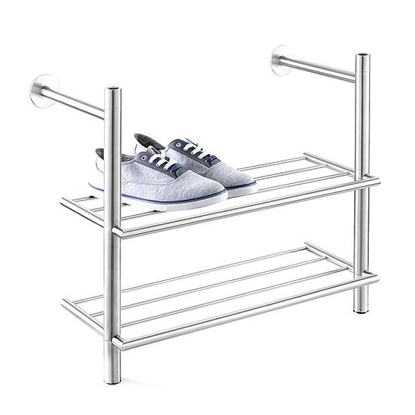 Półka na buty Zack Abilio ZACK-50694