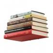Półka na książki Umbra Conceal 330638-560