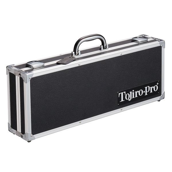 Profesjonalna walizka na noże 58,5 x 12 x 24,5cm Tojiro  HK-F-351