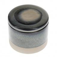 Pudełko Cobalt 10x10x8 cm