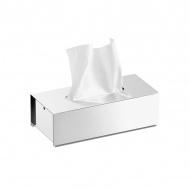 Pudełko na chusteczki higieniczne Zack Puro