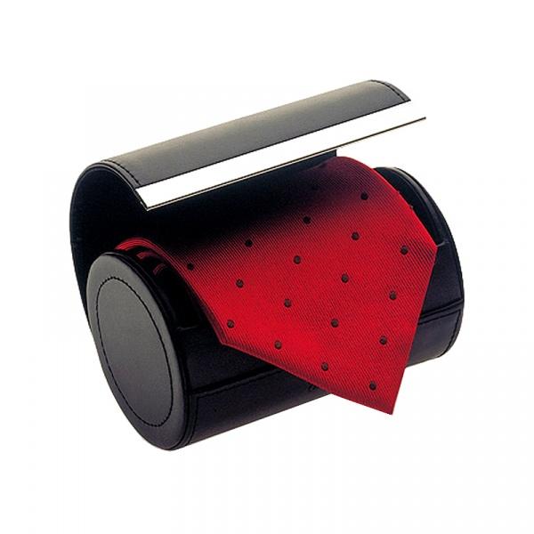 Pudełko na krawat Philippi Travel 128033