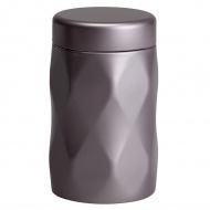 Puszka na herbatę 150g Eigenart Szlachetny Szlif perłowa