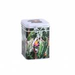 Puszka na herbatę 150g Rainforest light RF8282119-L