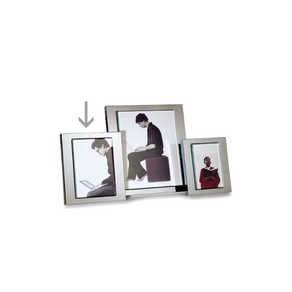 Ramka na zdjęcia 13 x 18 cm Philippi People 173082