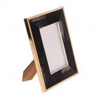 Ramka na zdjęcia Goldwood 10x15 cm