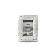 Ramka na zdjęcia Santa Cruz 10x15 cm Riviera Maison