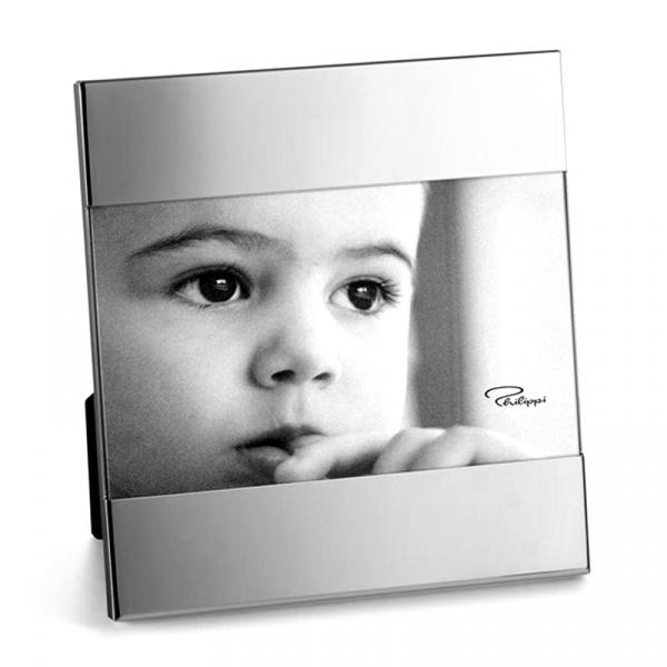 Ramka na zdjęcia Zak Philippi Pictures błyszcząca 10 x 15 cm 208005