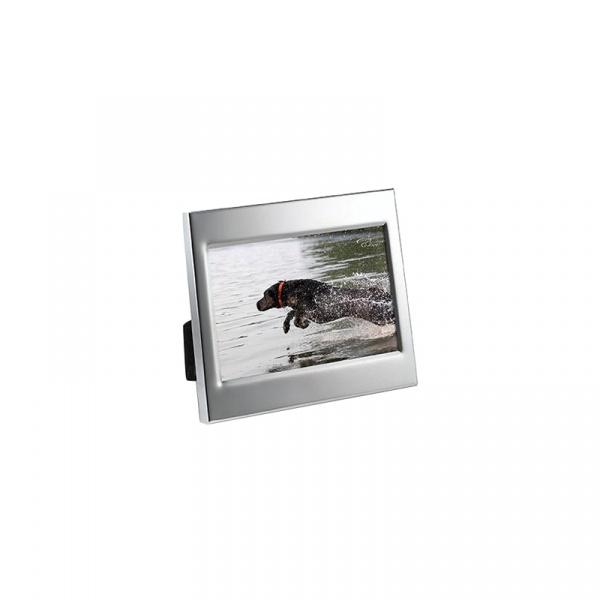 Ramka na zdjęcie 10 x 15 cm Philippi Bello 208045