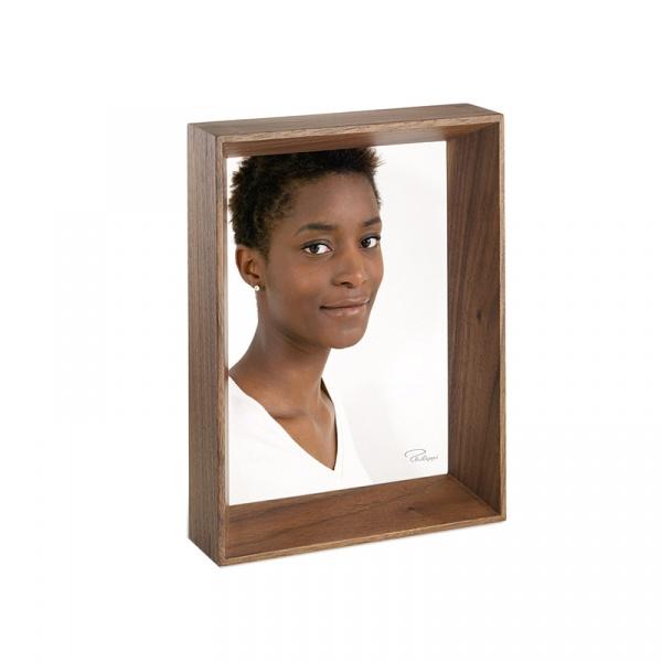 Ramka na zdjęcie 10 x 15 cm Philippi Joy P111007