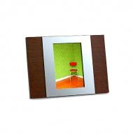 Ramka na zdjęcie 10 x 15 cm Philippi Living