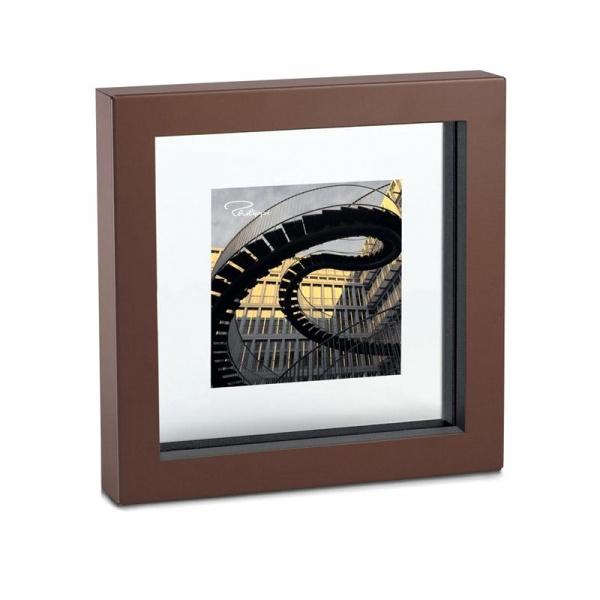 Ramka na zdjęcie 19 x 19 cm Philippi View 204028