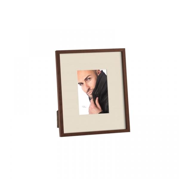 Ramka na zdjęcie C  13 x 18 cm Philippi 111012