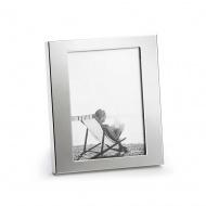 Ramka na zdjęcie La plage 13x18 cm