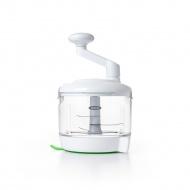 Ręczny robot kuchenny - Good Grips / OXO