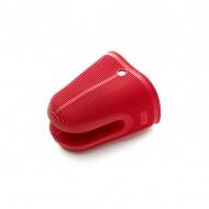 Rękawica-łapka Grip Neo Lekue Tools czerwona