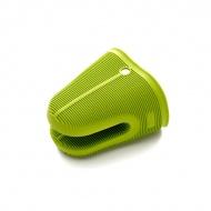 Rękawica-łapka GRIP NEO Lekue Tools zielona