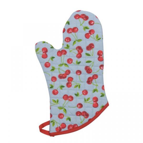 Rękawica Now Designs cherries ND-16485205