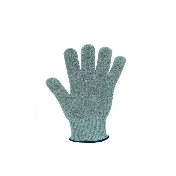 Rękawica ochronna Microplnae Specialty 34007