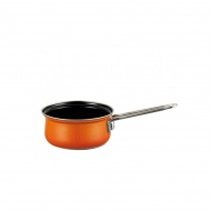 Riess - Rondel 16cm Corall Riess