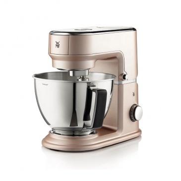Robot kuchenny Kitchenminis WMF Electro pudrowy róż 416440031