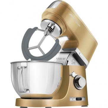 Robot kuchenny Sencor STM 7877CH