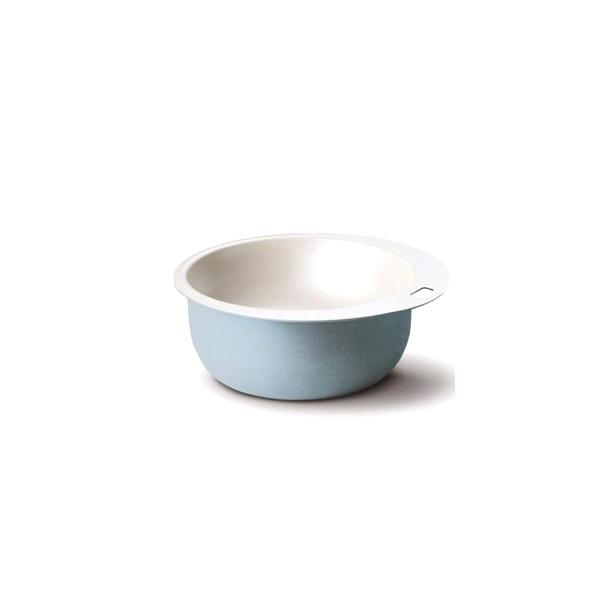 Rondel 20 cm Campana Home Cooking Initia błękitny CA-HC.04AV.CS20SM