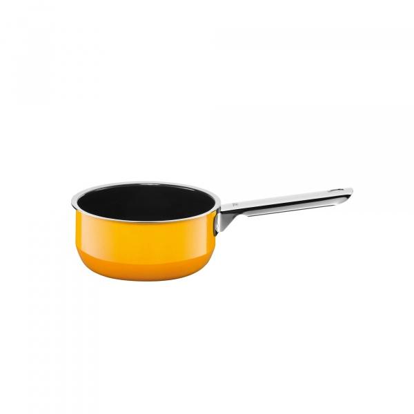 Rondel bez pokrywy Silit Passion Yellow 16cm 21.0429.8168