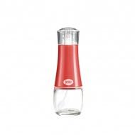 Rozpylacz do oliwy 100 ml MSC International czerwony