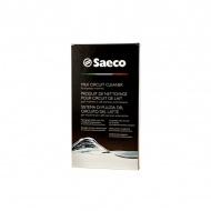 Saeco Milk Circuit Cleaner - Proszek do czyszczenia systemów spieniających 6x2g