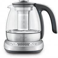 Sage STM500 - the Smart Tea Infuser Compact™ Sage STM500