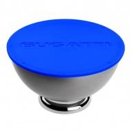 Salaterka Casa Bugatti Primavera niebieska