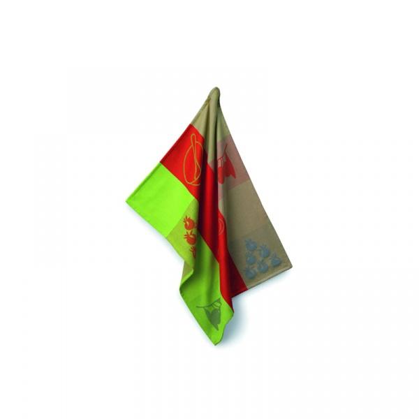 Ściereczka do naczyń 70×50 cm Kela Amalie multikolor KE-10704