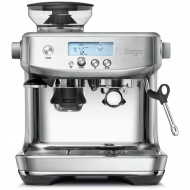 SES878 - the Barista Pro™ Sage SES878BSS