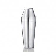 Shaker 0,7l Leopold Prime srebrny