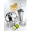 Shaker barmański Boston WMF Loft Bar 0613556030